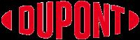 200px-Dupont_logo18