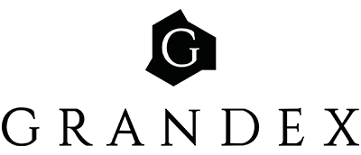 grandex-logo